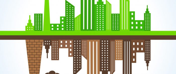 Piano energetico regionale, in arrivo i primi finanziamenti per le PMI