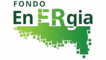 Riaperto il Fondo Energia, stanziati 20 milioni di euro