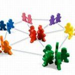 Innovazione nelle reti di imprese